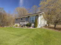 Tobermory Listing for Sale - 38 MAPLE GOLF CRES