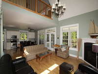 Stokes Bay Listing for Sale - 130 GREENOUGH POINT ROAD