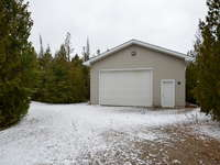 Miller Lake Listing for Sale - 146 PINE TREE HARBOUR ROAD