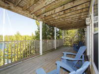 Tobermory Listing for Sale - 102 BIG TUB ROAD
