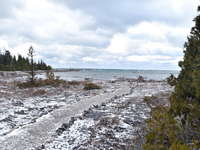 Tobermory Listing for Sale - 231 EAGLE ROAD