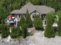 Miller Lake Listing for Sale - 85 SADLER CREEK ROAD