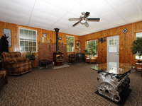 Miller Lake Listing for Sale - 5013 HIGHWAY 6