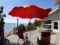 Tobermory Listing for Sale - 17 EAGLE ROAD