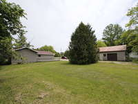Tobermory Listing for Sale - 7117 HWY 6