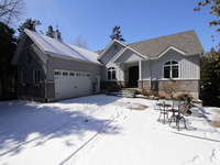 Lions Head Listing for Sale - 86 LAKEWOOD COUNTRY LANE