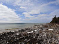 Tobermory Listing for Sale - LOT 46 DORCAS BAY ROAD