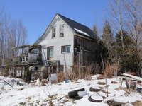 Wiarton Listing for Sale - 2974 BRUCE ROAD 13