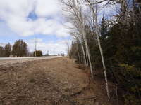 Miller Lake Listing for Sale - PART LOT 29 HWY 6