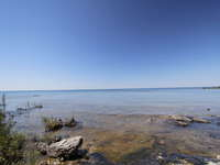 Tobermory Listing for Sale - 91 EAGLE ROAD