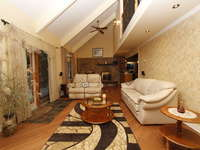 Wiarton Listing for Sale - 502381 GREY ROAD 1
