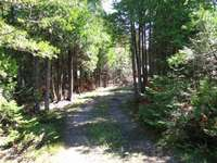 Tobermory Listing for Sale - LOT 108 JACKS ROAD