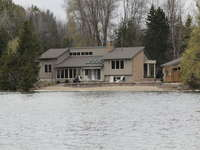 Hanover Listing for Sale - 715 MARL LAKE ROAD 7