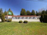 Tobermory Listing for Sale - 7370 HIGHWAY 6