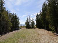 Tobermory Listing for Sale - LOT 112 PENNY ROAD
