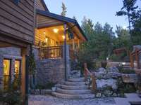 Tobermory Listing for Sale - 201 LITTLE COVE ROAD