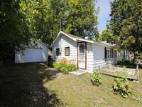 Miller Lake Listing for Sale - 977 DYERS BAY ROAD