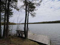 Miller Lake Listing for Sale - 21 HOPE DRIVE