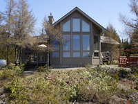 TOBERMORY Listing for Sale - 157 ZORRA DRIVE
