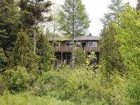 Tobermory Listing for Sale - 153 EAGLE ROAD
