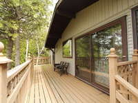 Miller Lake Listing for Sale - 31 LITTLE PINE DRIVE