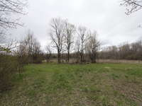 Wiarton Listing for Sale - PART LOT 1 LAWRENCE ROAD