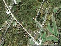 Tobermory Listing for Sale - PART LOT 50 SECONDLY HIGHWAY 6