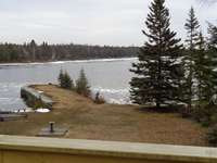 Tobermory Listing for Sale - 41 PEDWELL POINT DRIVE