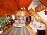 Lions Head Listing for Sale - 4794 HIGHWAY 6