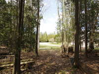 Miller Lake Listing for Sale - 355 LINDSAY ROAD 30