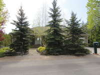 Miller Lake Listing for Sale - 1152 DYERS BAY ROAD