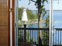 Tobermory Listing for Sale - 58 BIG TUB ROAD