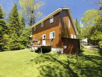 Stokes Bay Listing for Sale - 17 WOODSTOCK AVE