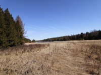 Tobermory Listing for Sale - LOT 10 COREY CRES