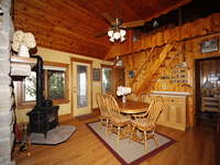 Miller Lake Listing for Sale - 1112 DYERS BAY ROAD
