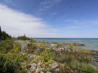 Tobermory Listing for Sale - 18 ZORRA DRIVE