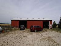 Lions Head Listing for Sale - 2969 HIGHWAY 6
