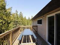 Miller Lake Listing for Sale - 224 BRADLEY DRIVE