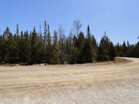 Tobermory Listing for Sale - LOT 245 PEDWELL DRIVE