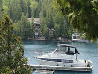 Tobermory Listing for Sale - 90 BIG TUB ROAD
