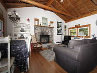 Tobermory Listing for Sale - 245 ROBERT ALLAN DRIVE