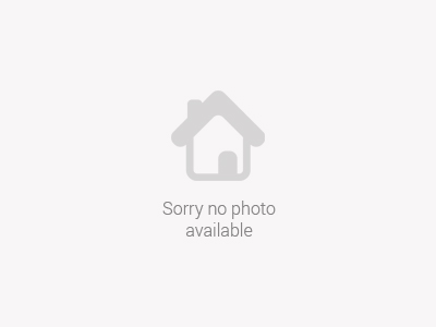 Orangeville Listing for Sale - 98 RUSTIC CRES