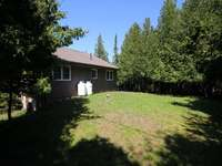 Tobermory Listing for Sale - 918 DORCAS BAY ROAD