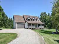 Amaranth Listing for Sale - 282091 CONCESSION 4/5