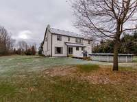 Grand Valley Listing for Sale - 282091 CONCESSION 4/5