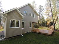 Lions Head Listing for Sale - 39 WHIPPOORWILL ROAD