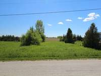 Lions Head Listing for Sale - LOT 14 BAYFIELD ST