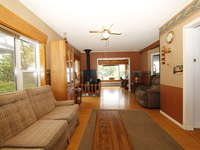 Tobermory Listing for Sale - 7447 HIGHWAY 6