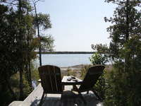 Tobermory Listing for Sale - 614 WARNER BAY ROAD