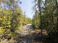Tobermory Listing for Sale - LOT 18 COREY CRES